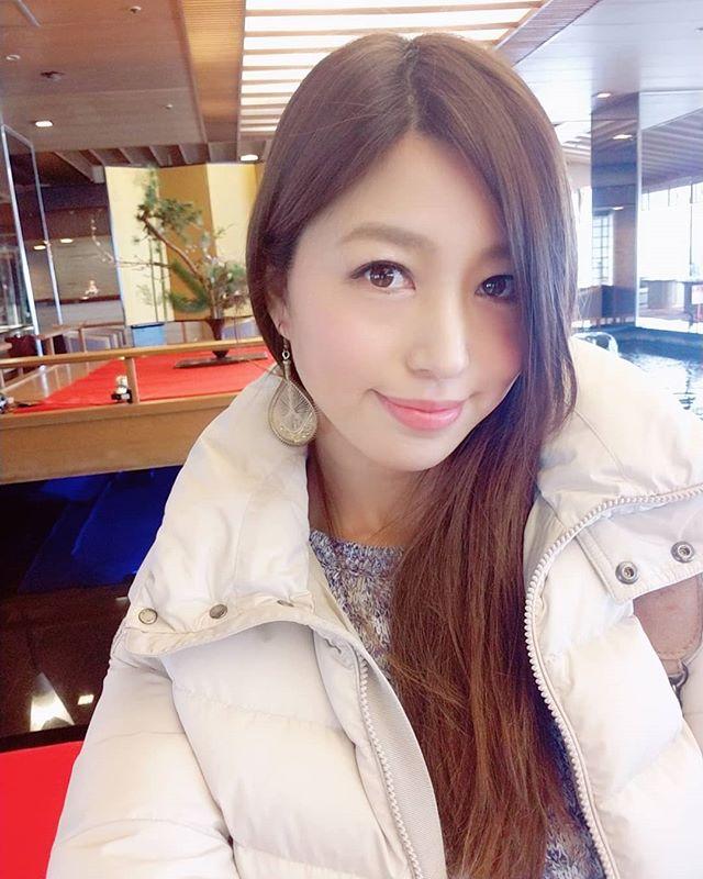 saki instagram